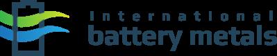 International Battery Metals