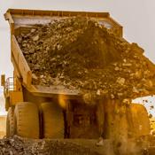 IBAT   Lithium Mining