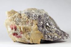 International Battery Metals | Lithium Mining Spodumene